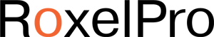 roxelpro